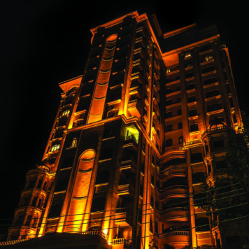https://arp.lighting